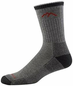 Darn Tough Merino Wool Coolmax Micro Crew Cushion Socks - Me