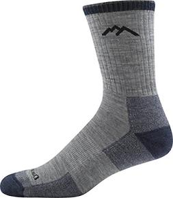 Darn Tough Men's Merino Wool Micro Crew Sock Cushion - Light