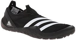 Men's adidas 'Jawpaw' Mesh Water Shoe, Size 13 M - Black