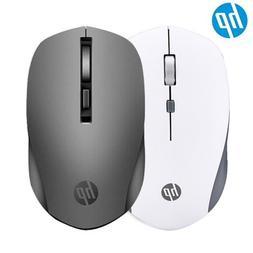 New <font><b>HP</b></font> S1000 2.4G <font><b>Wireless</b><