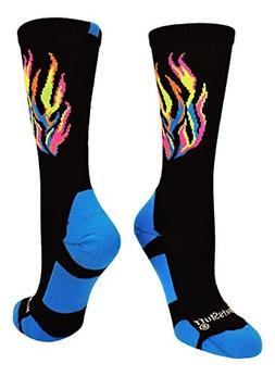 Nike Jordan Men's Low Cut Dri-fit Socks