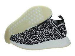 Adidas NMD_CS2 Primeknit City Sock 2 Sashiko Core Black Whit
