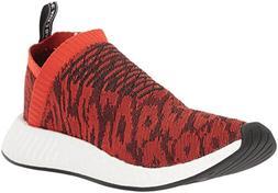 adidas Originals Men's NMD_CS2 PK Running Shoe, Future Harve