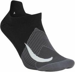 NWT Nike Golf Elite Lightweight No Show Tab DRI-FIT Socks Me