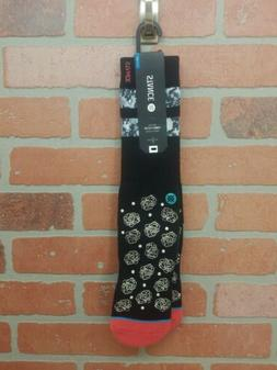NWT. Stance socks