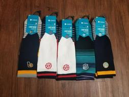 on court socks lot of 5 xl