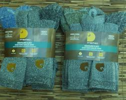 one 4 pack mens cold weather wool