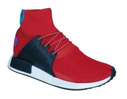 adidas Originals NMD_XR1 Winter Mens Sneakers Ankle Sock Hi-