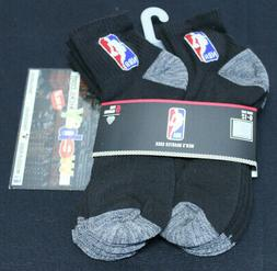 Adidas Originals Roller Crew 3 Pack White Gray Black Socks M
