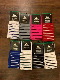 Adidas Originals Soccer Socks Team Speed 2 Socks Team II Men