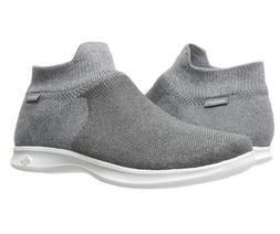 skechers ultra sock womens \u003e Clearance shop