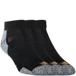 Power-Lites® Low Cut Athletic Sock  Pair