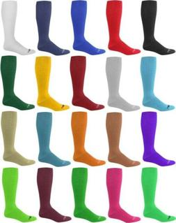 Pro Feet Multi Sport Sock Team Soccer Baseball Softball All