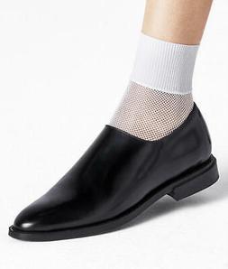 Wolford Roller Anklet Socks Hosiery - Women's