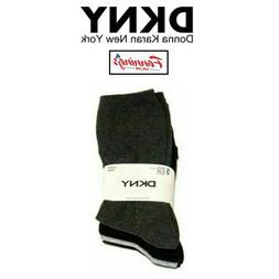 sale women s crew socks fine combed