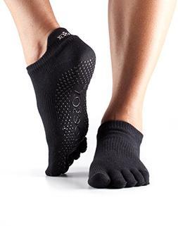 AMAREY Toe Socks - Five Finger Socks, Running Socks, Breatha