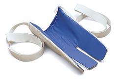 Sock Aid Flexible Deluxe