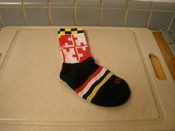 sock guy maryland men s socks one