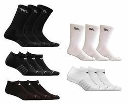 New Balance Socks 3/Pack