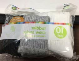 Garanimals Socks For Children