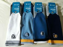 Stance Socks Lot Of 4 XL 13-16 NBA
