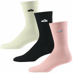 Adidas Originals Socks With Sneaker-Modellen Embroidery