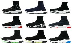 Balenciaga Speed Trainer Sock Trainer Multiple Colors IT Siz
