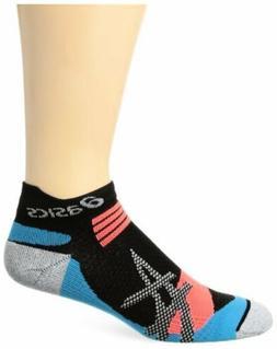 ASICS Sports Apparel Kayano Single Tab Sock M- Pick SZ/Color