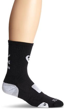 Asics Stripe Team Tiger Crew Sock - ZK2000