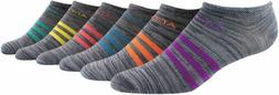 adidas Women's Superlite No Show Socks , Onix Clear Onix Spa