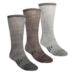 thermal merino wool socks