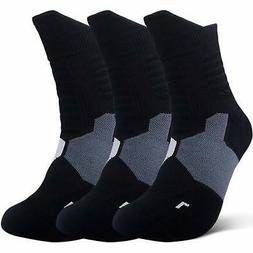 Thick Protective Sport Cushion Elite Basketball Compression
