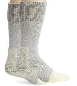 Thorlo Extreme Cold Weather Thick Socks M ~ New