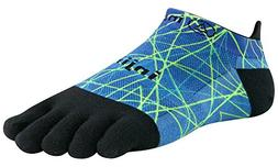MudGear Trail Running Socks for Men and Women, Made in USA -