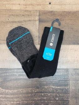 Men's Transition Crew Sock