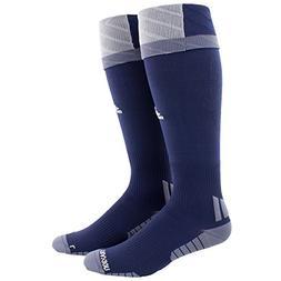 571e92972ba1 adidas Traxion Premier Soccer Socks
