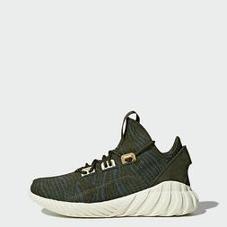 adidas Tubular Doom Sock Shoes Women's