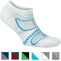 Balega Ultra Light No Show Running Socks