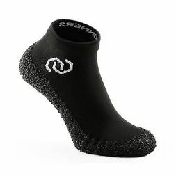 Skinners Ultra Portable & Lightweight Barefoot Sock Shoes in