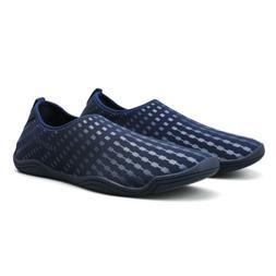 USA Men Women Water Shoes Aqua Sock Yoga Exercise Beach Danc
