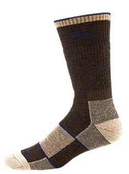 Darn Tough Vermont Men's Merino Wool Boot Full Cushion Socks