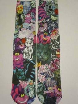 VIDEO GAME SOCKS style 4 Buy Any 3 Pairs Get The 4th Pair No