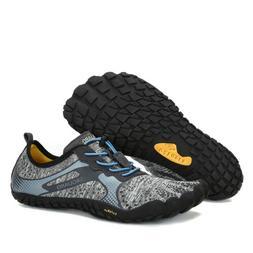 Water Shoes Barefoot Skin Socks Quick-Dry Aqua Beach Swim Sp