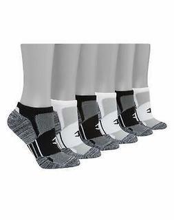 women s athletics no show socks 6