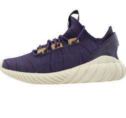 Women's Adidas Tubular Doom Sock Shoes Casual Sneakers Size