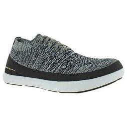 Altra Womens Vali Lifestyle Gym Trainers Sock Sneakers Shoes
