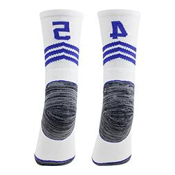 adidas Youth Graphic Medium No-Show Sock
